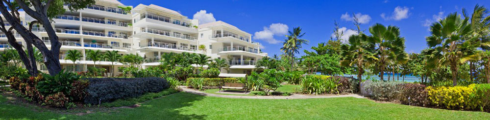 Palm Beach Barbados, Barbados Vaction rentals, villas on the beach Barbados