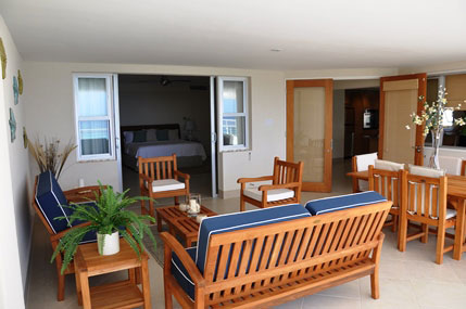 Palm Beach Barbados Vacation Rentals